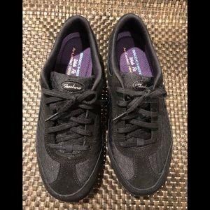 Skechers Air Cooled Sneakers